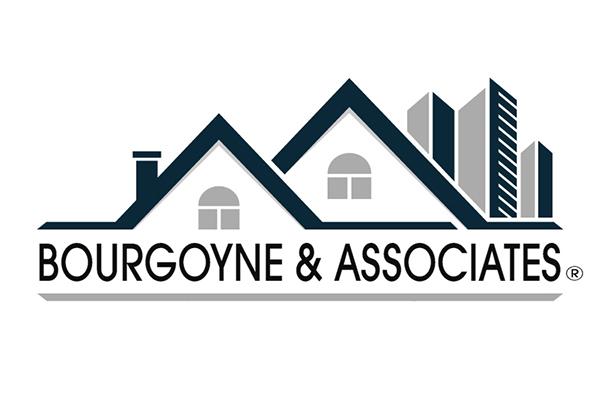Bourgoyne-Assoc-sized