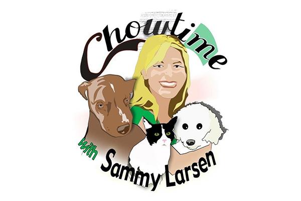 Chowtime-Sammy-Larsen-sized
