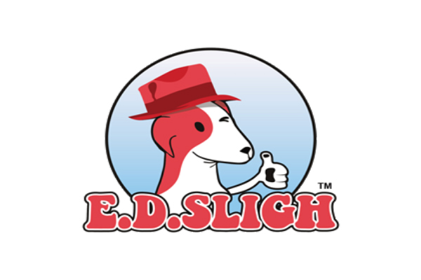 E-D-Sligh-sized