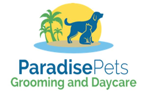 Paradise-Pets-sized