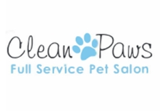 Clean-Paws-sized