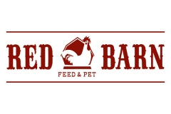 Red-Barn-sized