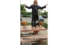 Sitters-Critters-sized