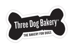 Three-Dog-Bakery-sized